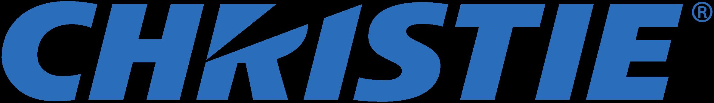 christie_logo